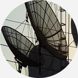 amps_av_webites_carousel_slices_257x257_Aerial--Satellite-systems