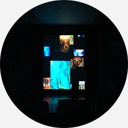 amps_av_webites_carousel_slices_257x257_Home-Cinema